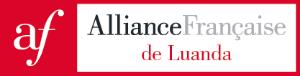 """[""""Alliance Française de Luanda""""]"""